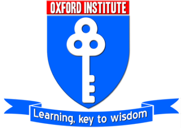 Oxford.org